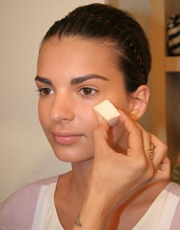 ¿Sabes escoger la base preparatoria para tu maquillaje?