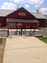 Holmes County Amish Store Ohio