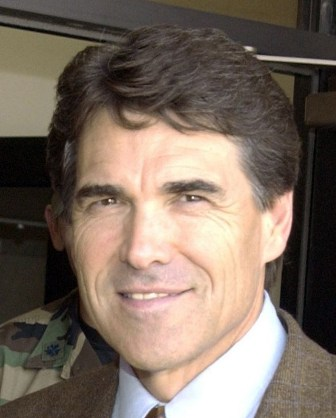 rick.perry Perky Little Porn Star (Naked Boy Singing)