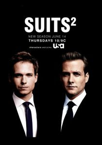 When Does Suits Series Return