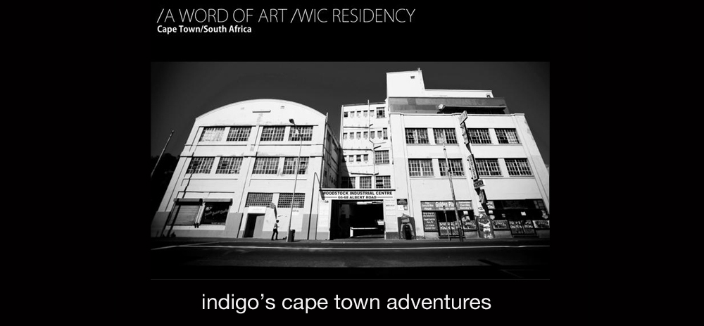 awoa-residency-indigo