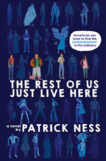 https://www.goodreads.com/book/show/23830990-the-rest-of-us-just-live-here