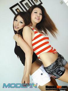 http://kumpulanhotdewasa.blogspot.com