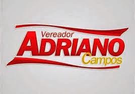 Adriano Campos