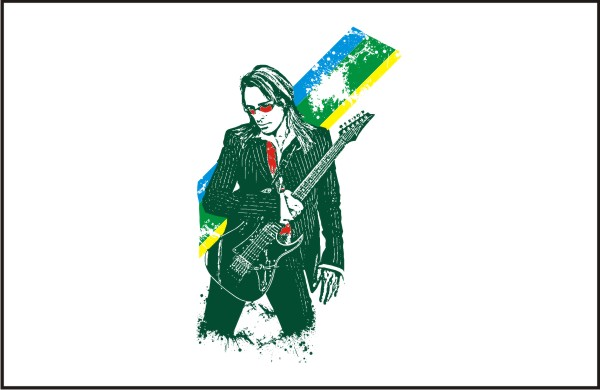 steve_vai-poster_front_vector