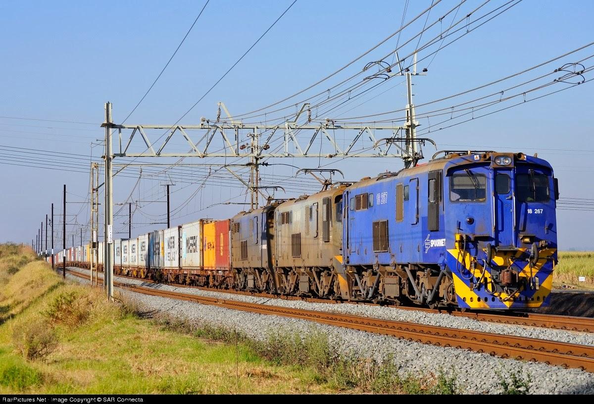 RailPictures.Net (96)