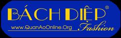 Shop Quần Áo Online Bách Diệp