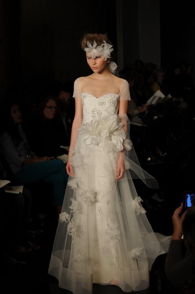 Reem_Acra_Wedding_Dress_Silk_Flowers
