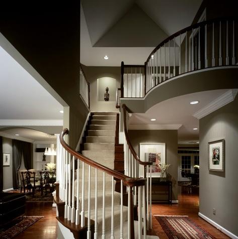 Interior design 2014 home interior design 2013 for Interior designs 2014