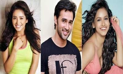 Saat Rang Ke Sapne Star Plus serial wiki, Full Star-Cast and crew, Promos, story, Timings, TRP Rating, actress Character Name, Photo, wallpaper