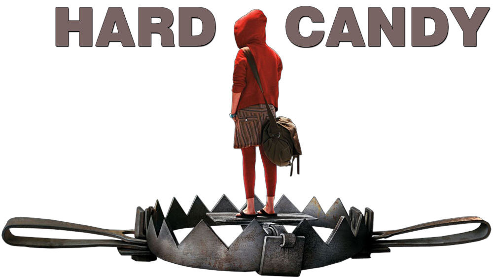 hard-candy-recensione-trailer