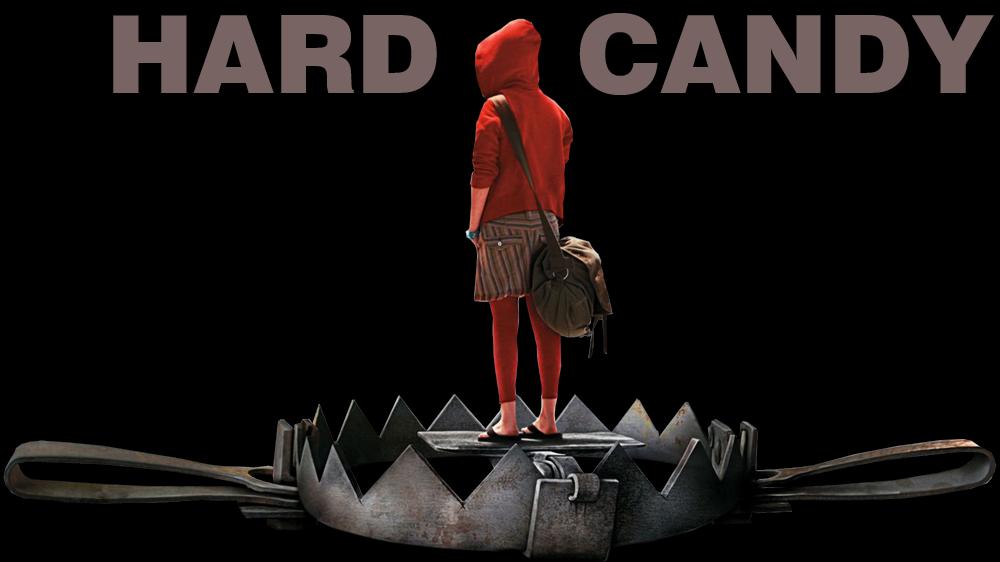 hard-candy-recensione-trailer