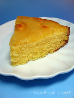 pineapple-polenta-cake-slice