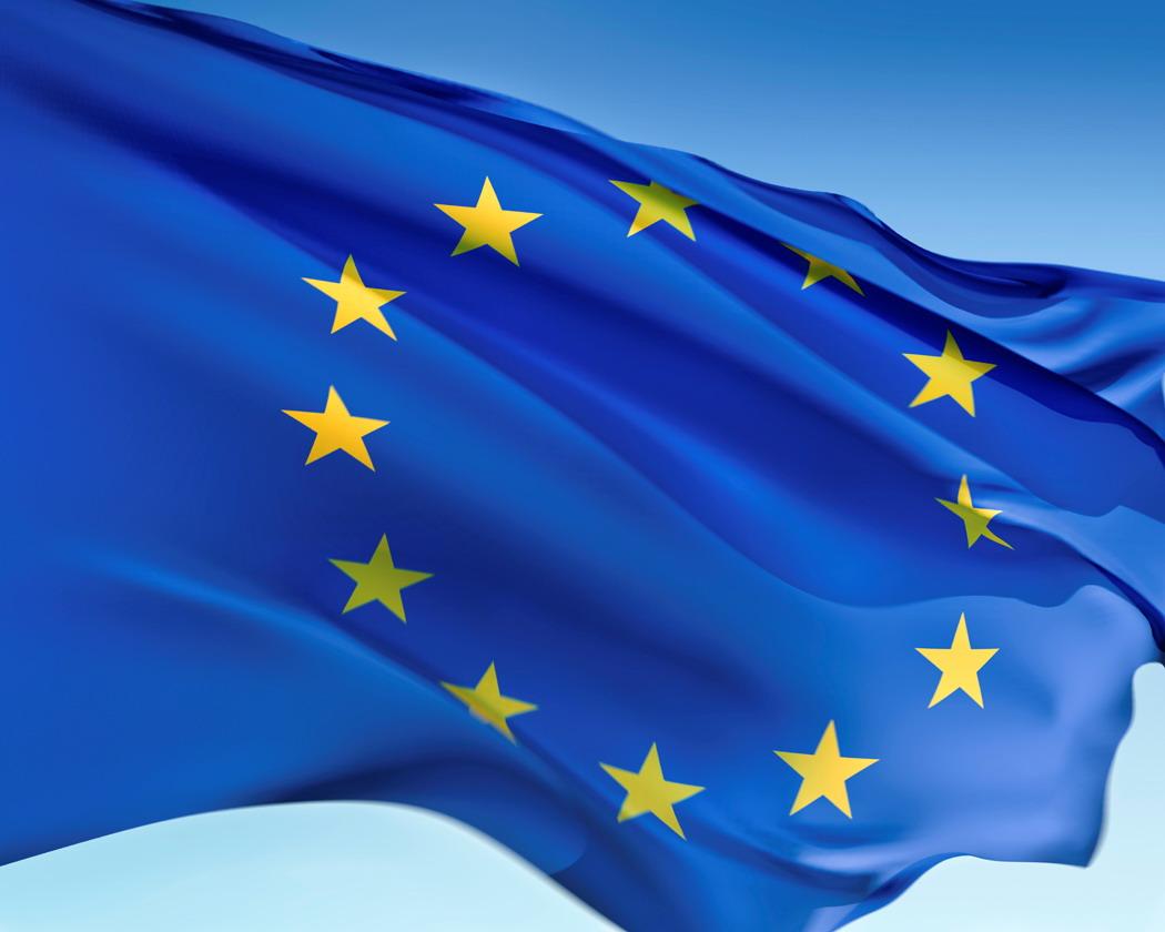 Somos europeos