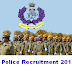HP Police Recruitment 2015 : 776 Constable Posts