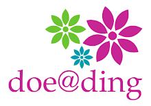 De leukste en gezelligste hobby (web-)winkel van NL