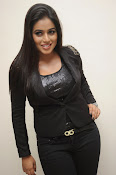 Actress Poorna latest photos-thumbnail-18
