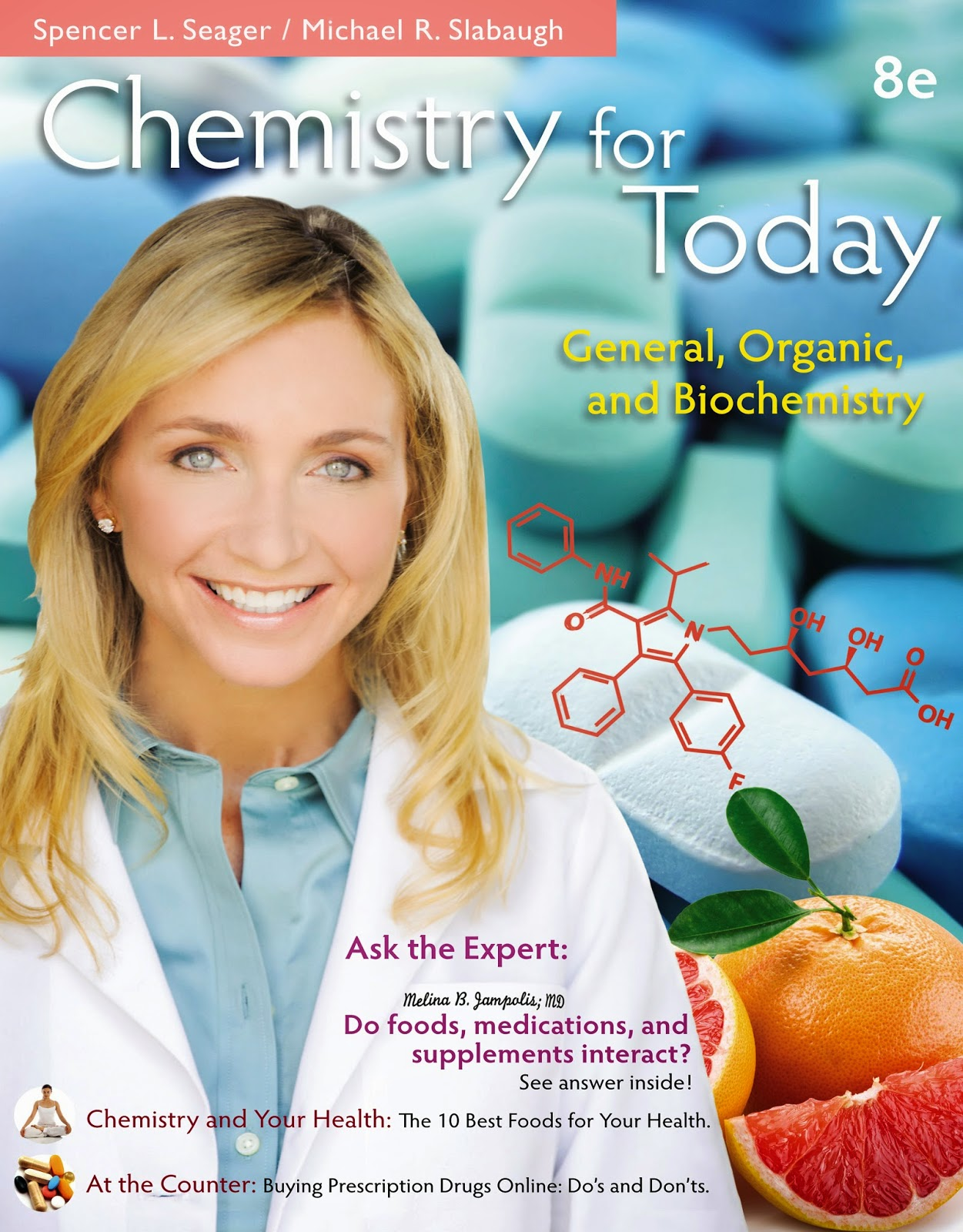 http://kingcheapebook.blogspot.com/2014/07/chemistry-for-today-general-organic-and.html