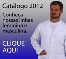 COLEÇÃO 2012