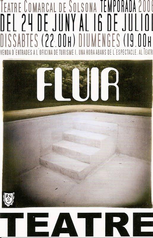 FLUIR. 2006