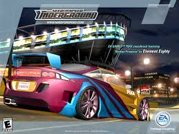 Need For Speed Underground Free Download PC Game Full Version ,Need For Speed Underground Free Download PC Game Full Version ,Need For Speed Underground Free Download PC Game Full Version