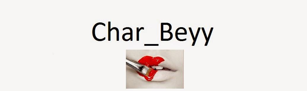 Char_Beyy