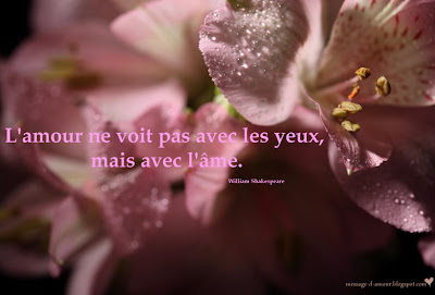 citation-d-amour
