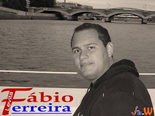 Cantor Fábio -  PORTUGAL
