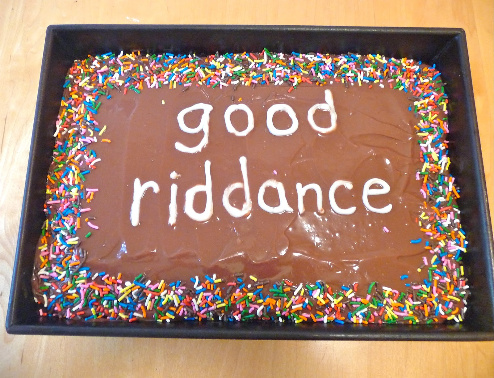 Image Result For Rude Birthday Cakes