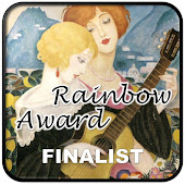 Rainbow Awards 2016