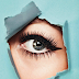 Harper's Bazaar vuelve a sorprendernos