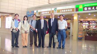 2012 05 18-22 第三屆兩岸及港澳遠程開放教育與繼續教育發展論壇實錄 (內蒙古-寧夏:銀川)