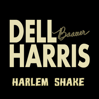 artworks 000025418904 se7btn crop Dell Harris   Harlem Shake (Baauer)