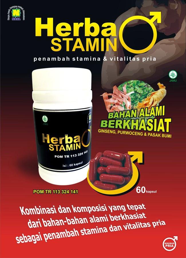 herbastamin-kapsul-penambah-stamina-vitalitas-pria