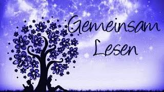 http://schlunzenbuecher.blogspot.de/2015/07/gemeinsam-lesen-122.html