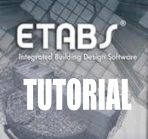 civiliana-tutorial etabs