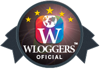 WLOGGERS OFICIAL