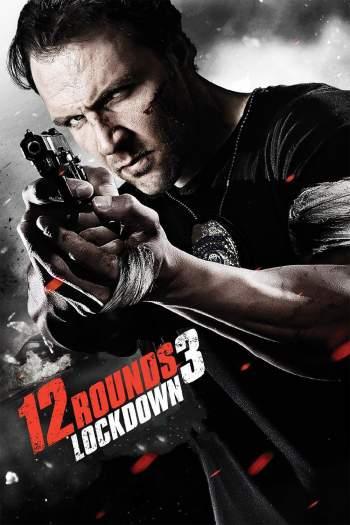 12 Rounds 3: Caçada Mortal Torrent – BluRay 720p/1080p Dual Áudio
