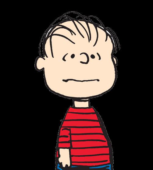 Linus Net Worth