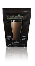 Click to see what the Docters have to say about Shakeology.