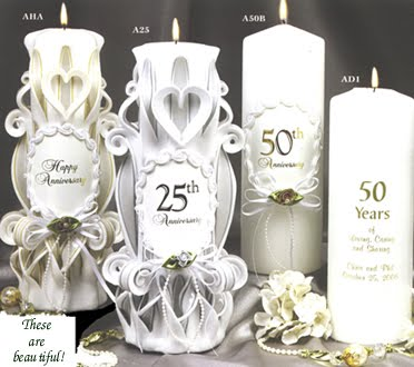 Wedding Planners Anniversary Gifts: 25th Wedding Anniversary Gifts For ...