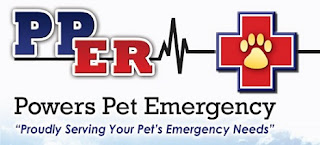 Powers Pet Emergency - Homestead Business Directory