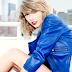 """Ouça na integra """"1989"""", o novo álbum de Taylor Swift"""