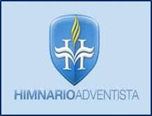 HIMNARIO ADVENTISTA (audio)