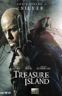 Treasure%2BIsland%2B %2Bwww.baixatudofilmes.com  Treasure Island   Legendado