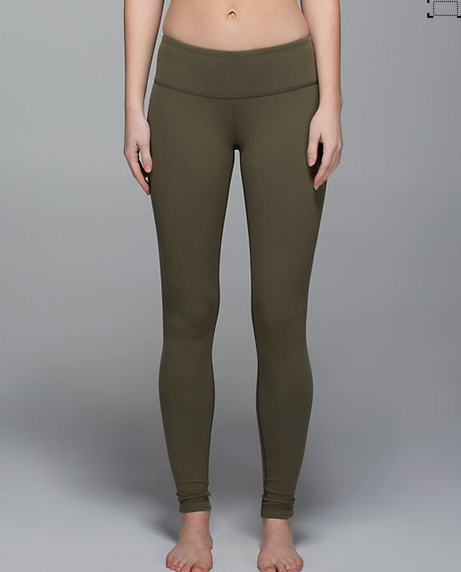 http://www.anrdoezrs.net/links/7680158/type/dlg/http://shop.lululemon.com/products/clothes-accessories/pants-yoga/Wunder-Under-Pant-Full-On-Luon?cc=8903&skuId=3599952&catId=pants-yoga