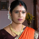 Sangavi in Old Getup @ Yugandhar Movie Pics