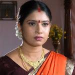 Sangavi in Old Getup @ Yugandhar Movie Pics