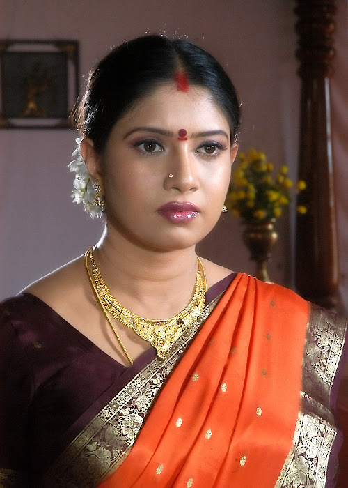 yugandhar movie