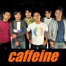 Caffeine - Aku Takkan Memiliki ( Lirik dan Download Lagu )